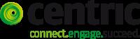 Logo_Centric_L_FC