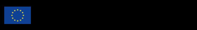 lt_horizontal_cef_logo